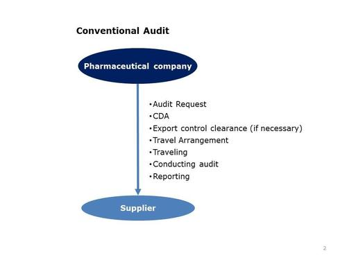 Conventional Audit.jpg